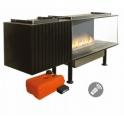 FireSuite