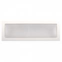 Standard fehér 17x50 cm